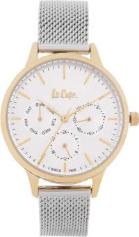 Женские часы Lee Cooper LC06794.130 фото 1