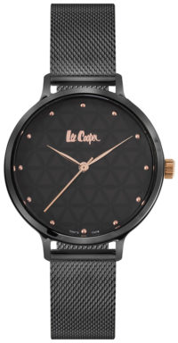 Женские часы Lee Cooper LC06867.660 фото 1