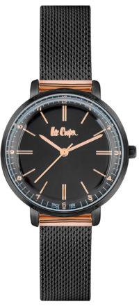 Женские часы Lee Cooper LC06874.060 фото 1