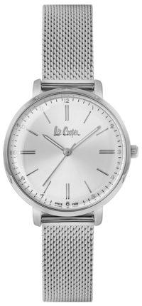 Женские часы Lee Cooper LC06874.330 фото 1