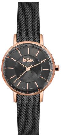 Женские часы Lee Cooper LC06875.460 фото 1