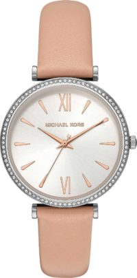 Женские часы Michael Kors MK2897 фото 1