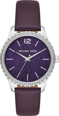 Женские часы Michael Kors MK2924 фото 1