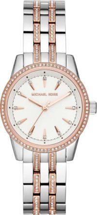 Женские часы Michael Kors MK4386 фото 1