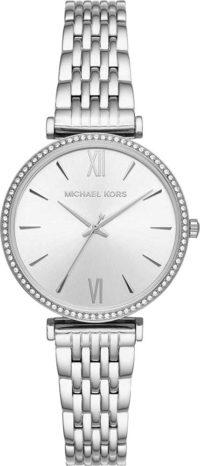 Женские часы Michael Kors MK4419 фото 1