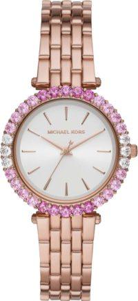 Женские часы Michael Kors MK4517 фото 1