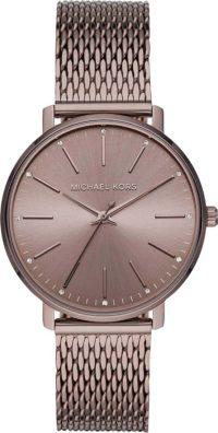 Женские часы Michael Kors MK4538 фото 1