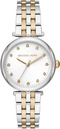 Женские часы Michael Kors MK4569 фото 1