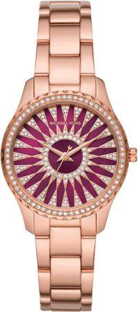 Женские часы Michael Kors MK6893 фото 1
