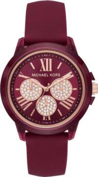 Женские часы Michael Kors MK6908 фото 1