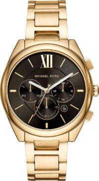 Женские часы Michael Kors MK7107 фото 1