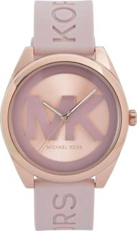 Женские часы Michael Kors MK7139 фото 1