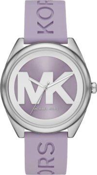 Женские часы Michael Kors MK7143 фото 1