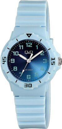 Женские часы Q&Q VR19J020Y фото 1