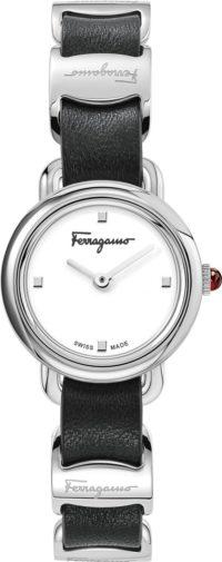 Женские часы Salvatore Ferragamo SFHT00120 фото 1