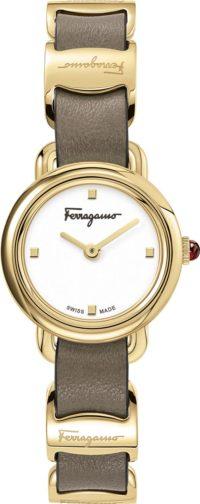 Женские часы Salvatore Ferragamo SFHT00220 фото 1