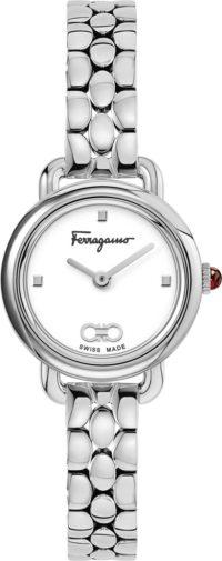 Женские часы Salvatore Ferragamo SFHT00420 фото 1