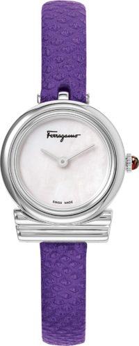 Женские часы Salvatore Ferragamo SFIK00119 фото 1