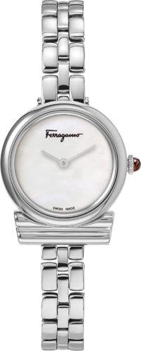 Женские часы Salvatore Ferragamo SFIK01320 фото 1