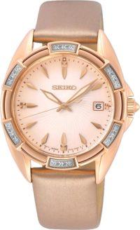 Женские часы Seiko SKK726P1 фото 1