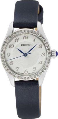 Женские часы Seiko SUR385P2 фото 1