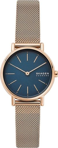 Женские часы Skagen SKW2837 фото 1