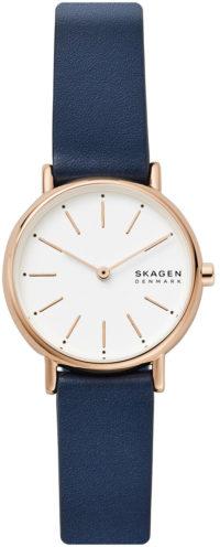 Женские часы Skagen SKW2838 фото 1
