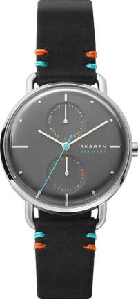 Женские часы Skagen SKW2930 фото 1