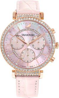 Женские часы Swarovski 5580352 фото 1