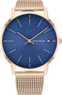 Женские часы Tommy Hilfiger 1782246 фото 1