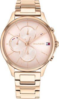 Женские часы Tommy Hilfiger 1782259 фото 1