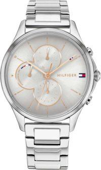 Женские часы Tommy Hilfiger 1782263 фото 1
