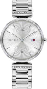 Женские часы Tommy Hilfiger 1782273 фото 1