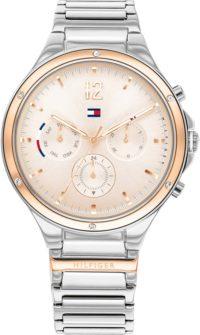 Женские часы Tommy Hilfiger 1782279 фото 1