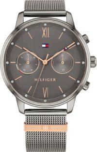 Женские часы Tommy Hilfiger 1782304 фото 1