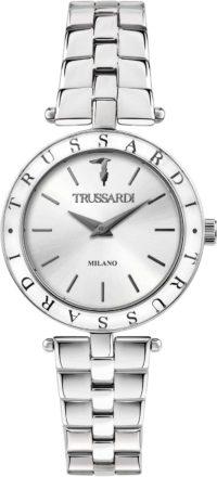 Женские часы Trussardi R2453145505 фото 1