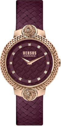 Женские часы VERSUS Versace VSPLK1420 фото 1