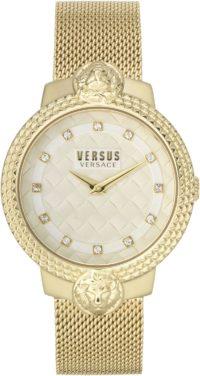 Женские часы VERSUS Versace VSPLK1720 фото 1