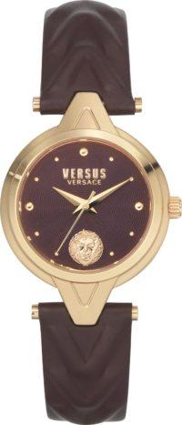 Женские часы VERSUS Versace VSPVN0520 фото 1