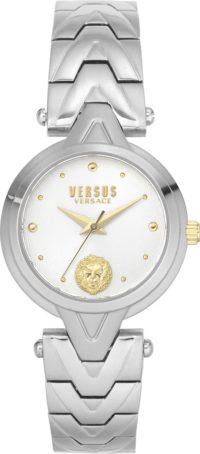 Женские часы VERSUS Versace VSPVN0620 фото 1