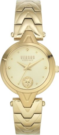 Женские часы VERSUS Versace VSPVN0820 фото 1