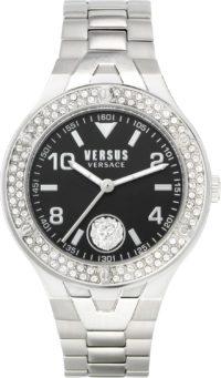 Женские часы VERSUS Versace VSPVO0520 фото 1