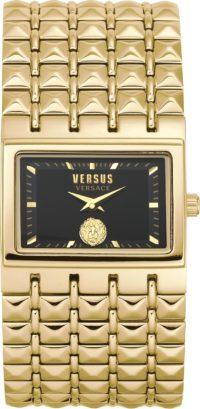 Женские часы VERSUS Versace VSPVR0220 фото 1