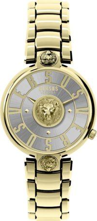 Женские часы VERSUS Versace VSPVS0920 фото 1