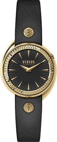 Женские часы VERSUS Versace VSPVW0220 фото 1