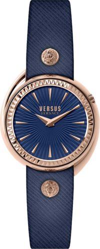 Женские часы VERSUS Versace VSPVW0520 фото 1