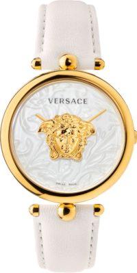 Женские часы Versace VECO01320 фото 1