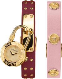 Женские часы Versace VEDW00319 фото 1