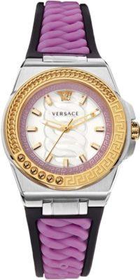 Женские часы Versace VEHD00220 фото 1