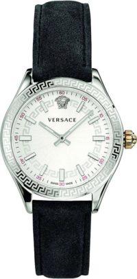 Женские часы Versace VEHU00120 фото 1